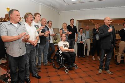 2011_SV_Schuetzenparteitag_0010.JPG