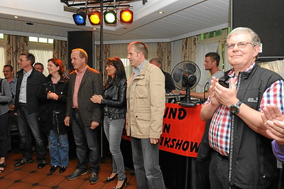 2011_SV_Schuetzenparteitag_0008.JPG