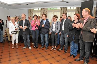 2011_SV_Schuetzenparteitag_0007.JPG