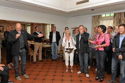 2011_SV_Schuetzenparteitag_0009.JPG