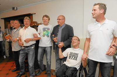 2011_SV_Schuetzenparteitag_0021.JPG