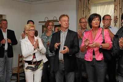 2011_SV_Schuetzenparteitag_0011.JPG