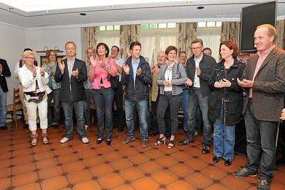 2011_SV_Schuetzenparteitag_0012.JPG