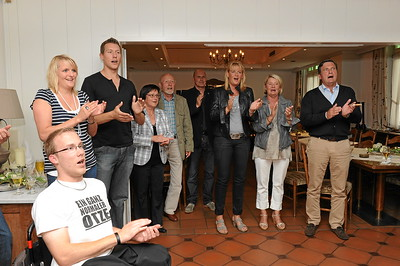 2011_SV_Schuetzenparteitag_0016.JPG