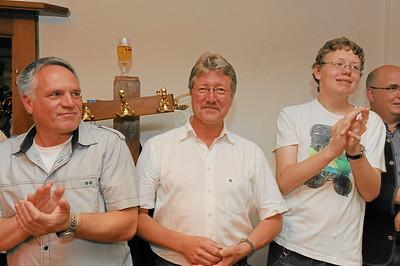 2011_SV_Schuetzenparteitag_0015.JPG