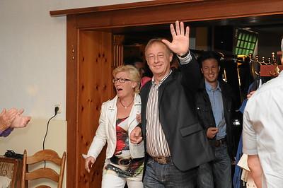 2011_SV_Schuetzenparteitag_0002.JPG