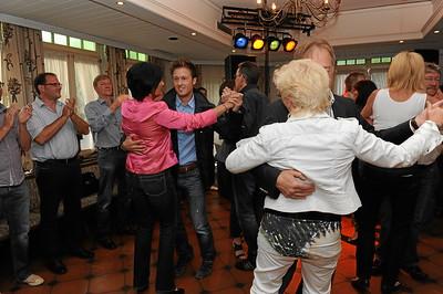 2011_SV_Schuetzenparteitag_0024.JPG