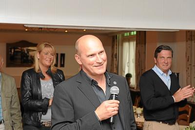 2011_SV_Schuetzenparteitag_0013.JPG
