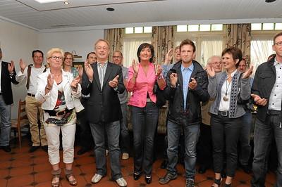 2011_SV_Schuetzenparteitag_0006.JPG