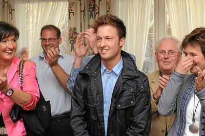 2011_SV_Schuetzenparteitag_0014.JPG