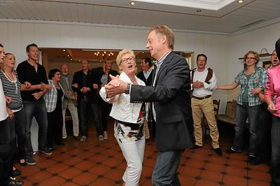 2011_SV_Schuetzenparteitag_0020.JPG