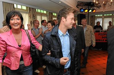 2011_SV_Schuetzenparteitag_0004.JPG