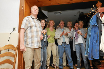 2011_SV_Schuetzenparteitag_0019.JPG