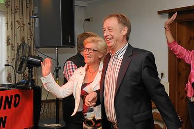 2011_SV_Schuetzenparteitag_0003.JPG