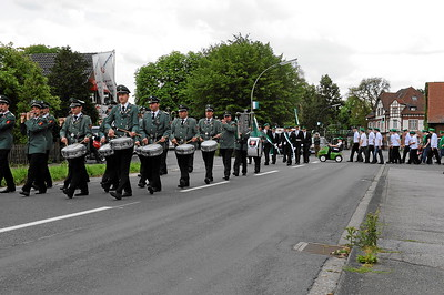 2011_SV_Vorparade_0008.JPG