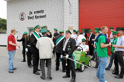 2011_SV_Vorparade_0005.JPG