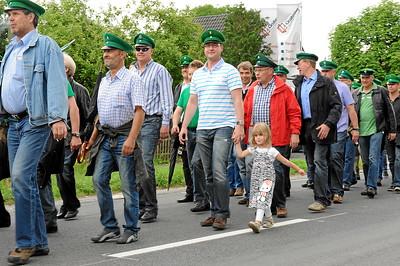 2011_SV_Vorparade_0018.JPG