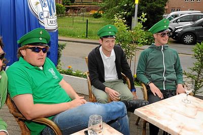 2012_SV_Sommerfest_00017.JPG