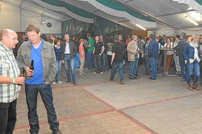 2013_SV_04_Disco_Steam_0013.JPG