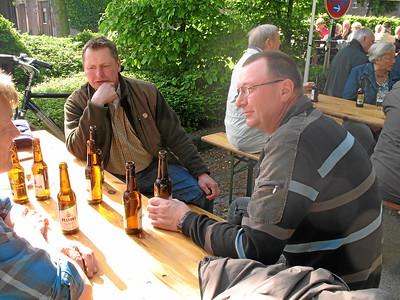 2013_SV_07_Schuetzenparteitag_00021.JPG