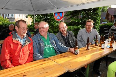 2013_SV_07_Schuetzenparteitag_2_00005.JPG
