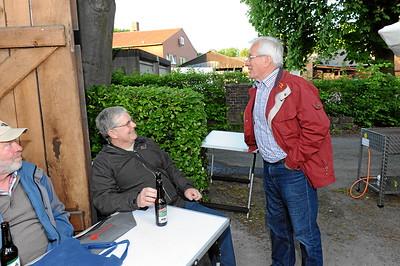 2013_SV_07_Schuetzenparteitag_2_00023.JPG