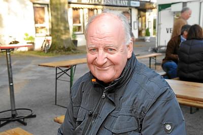 2013_SV_07_Schuetzenparteitag_2_00013.JPG