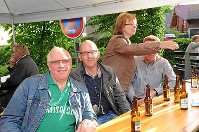 2013_SV_07_Schuetzenparteitag_2_00004.JPG