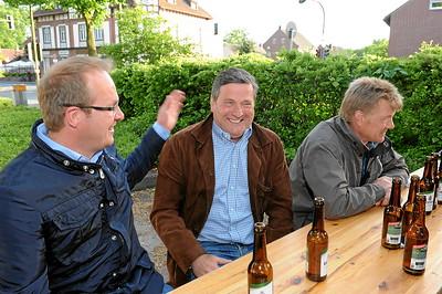 2013_SV_07_Schuetzenparteitag_2_00009.JPG