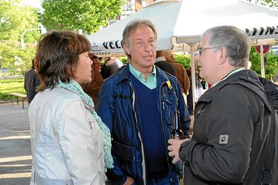 2013_SV_07_Schuetzenparteitag_2_00008.JPG