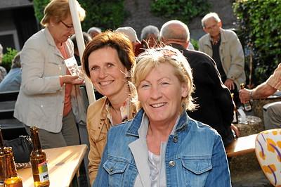 2013_SV_07_Schuetzenparteitag_2_00006.JPG