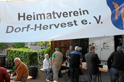2013_SV_07_Schuetzenparteitag_2_00019.JPG