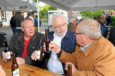 2013_SV_07_Schuetzenparteitag_2_00024.JPG