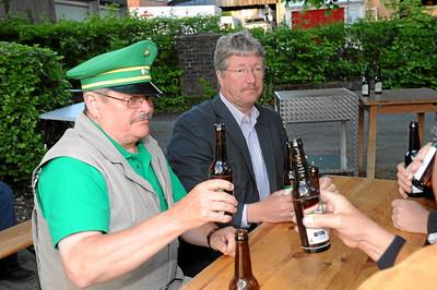 2013_SV_07_Schuetzenparteitag_2_00025.JPG