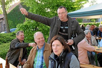 2013_SV_07_Schuetzenparteitag_2_00011.JPG