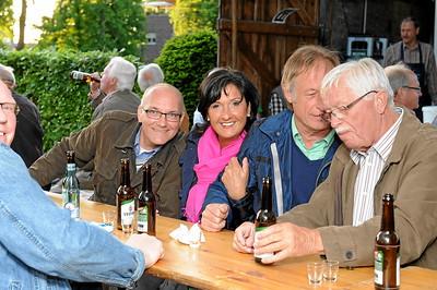 2013_SV_07_Schuetzenparteitag_2_00026.JPG