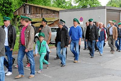 2013_SV_02_Vorparade_Ehrenmal_00021.JPG