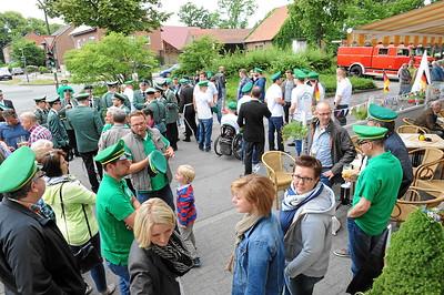 2014_SV_Sommerfest_0018