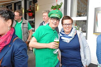 2014_SV_Sommerfest_0006