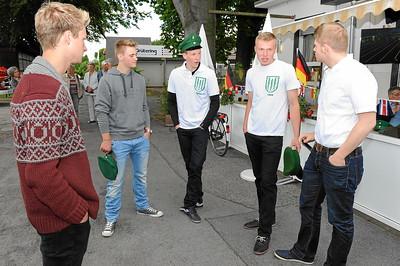 2014_SV_Sommerfest_0022