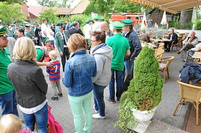 2014_SV_Sommerfest_0019