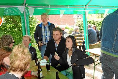 2015_SV_Schuetzenparteitag_0003