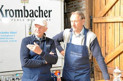 2015_SV_Schuetzenparteitag_0006