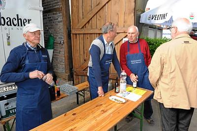 2015_SV_Schuetzenparteitag_0024