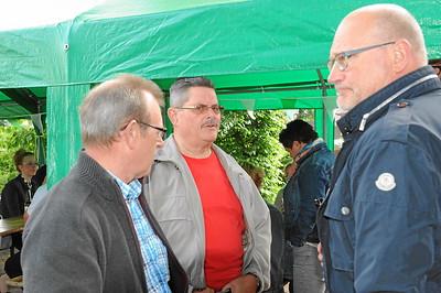 2015_SV_Schuetzenparteitag_0013