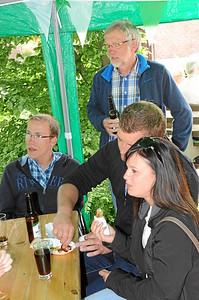 2015_SV_Schuetzenparteitag_0001