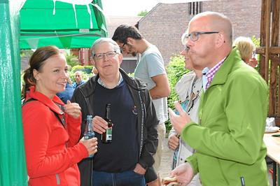 2015_SV_Schuetzenparteitag_0011