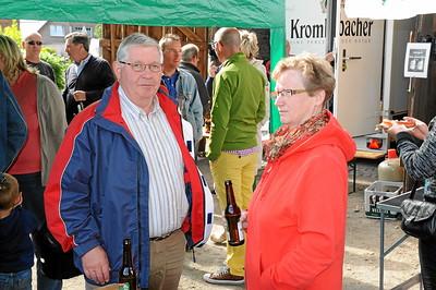 2015_SV_Schuetzenparteitag_0018