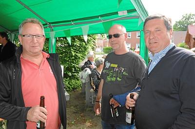 2015_SV_Schuetzenparteitag_0021