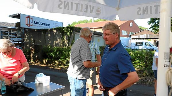 2017_SV_Schuetzenparteitag_0021